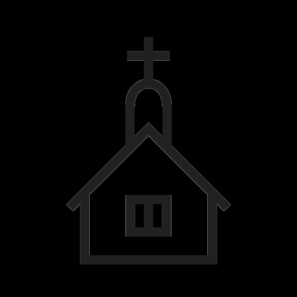 2230 - Church