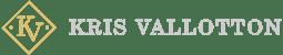 heavy-kv-logo.png